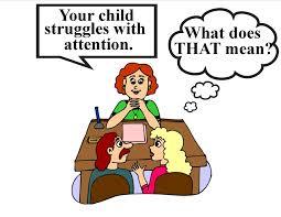 ADHD-5